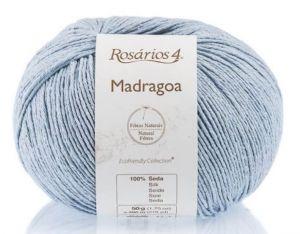 MADRAGOA 19 Blue