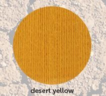 REGIA ECO LINE 4ply 3001 desert yellow