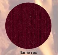 REGIA ECO LINE 4ply 3003 flame red SCHACHENMAYR