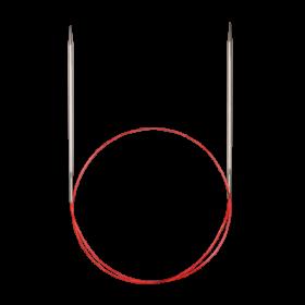 Lace 2,25 mm / 80 cm