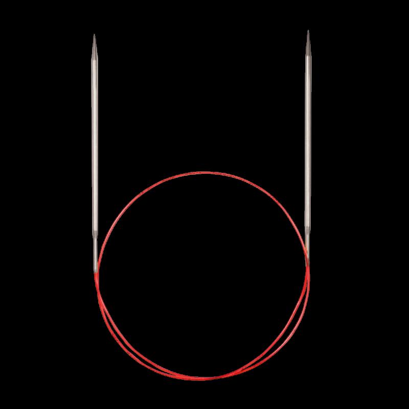 ADDI Lace 2,25 mm / 80 cm