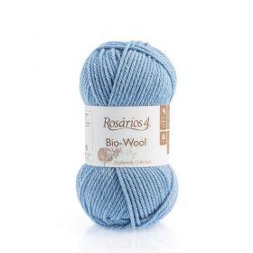Bio-Wool 23 Blues
