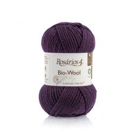 Bio-Wool 36 Lilac
