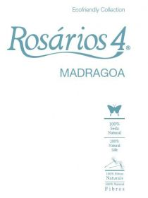 MADRAGOA 27 Green ROSARIOS4