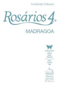 MADRAGOA 21 Yelloq ROSÁRIOS 4