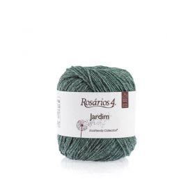 JARDIM 37 Green