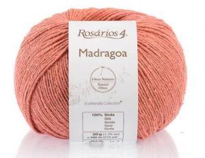 MADRAGOA 23 Coral
