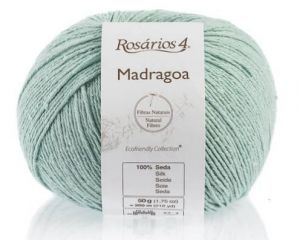 MADRAGOA 25 Mint