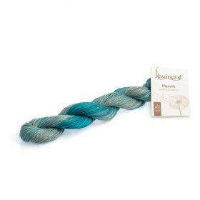 MARVILA 110 Turquoise