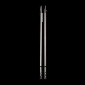 Výměnné jehlice addiClick Basic 4,00 mm