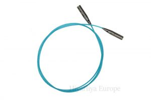 Interchangeable Cables 80 cm Small