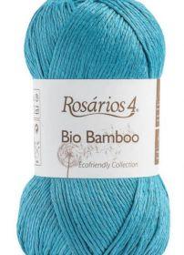 BIO BAMBOO 09 Blue