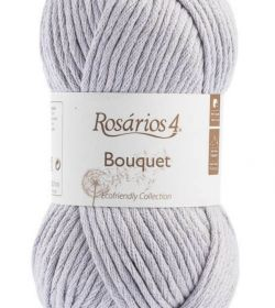 Bouquet 30 Grey