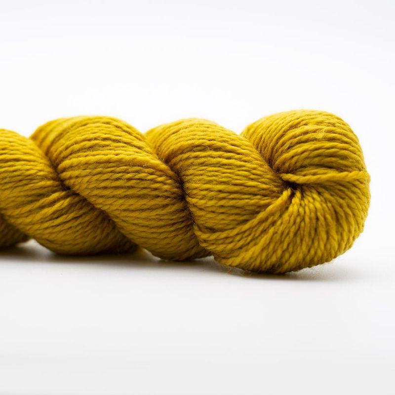 In the Mood 13 Curry Kremkre Soul Wool